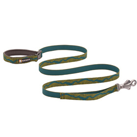 Ruffwear Flat Out Leash, new river